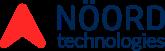 Corporation Nöord Technologies